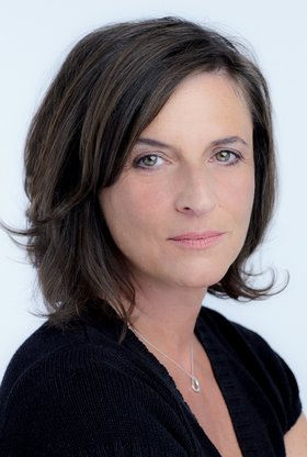 Daniela Tolkien
