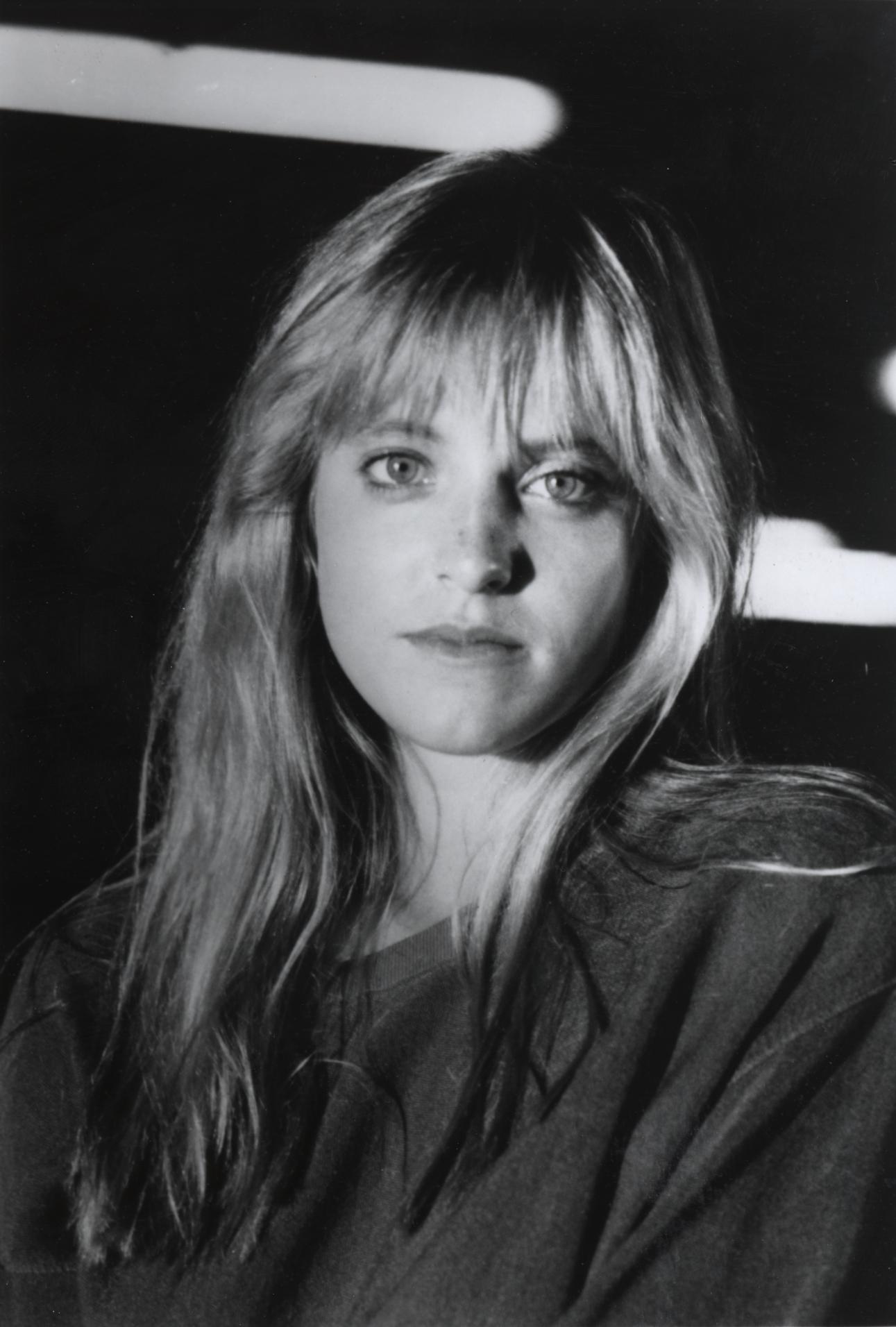 Danielle von Zerneck