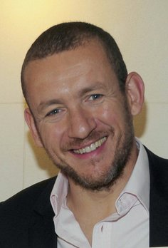 dany boon movies