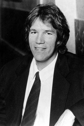 David E. Kelley