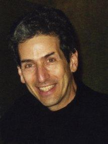 David Leaf