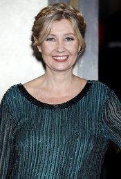 Deborah Snyder