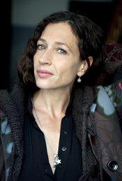 Delia Mayer