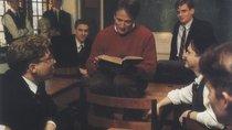 """""""Der Club der toten Dichter""""-Zitate: 10 Lebensweisheiten"""