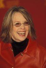 Diane Keaton