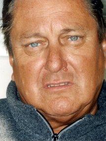 Dieter Graber