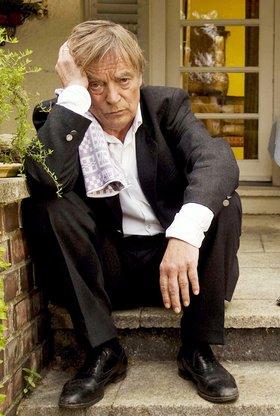 Dietmar Mues
