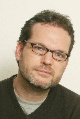 Dirk Dotzert