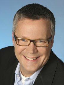 Dirk Eisfeld