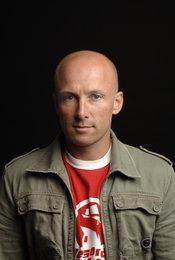 Dirk Michael Häger