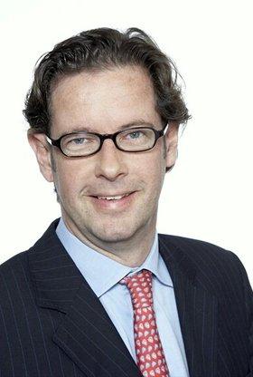 Dirk Schürhoff