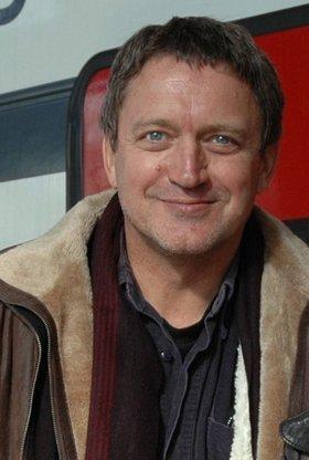 Dirk Szuszies