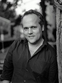 Dirk Wilutzky