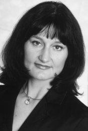 Doris Kirch
