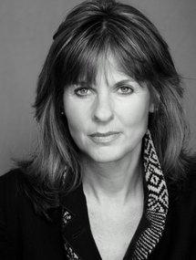 Doris Zander