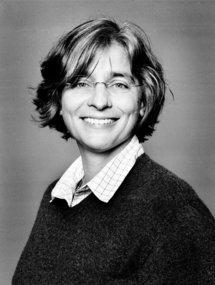 Dorothee Schön