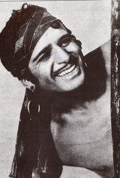 Douglas Fairbanks sen.