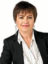 Dr. Andrea Bogad-Radatz