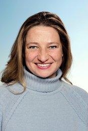 Dr. Claudia Gladziejewski