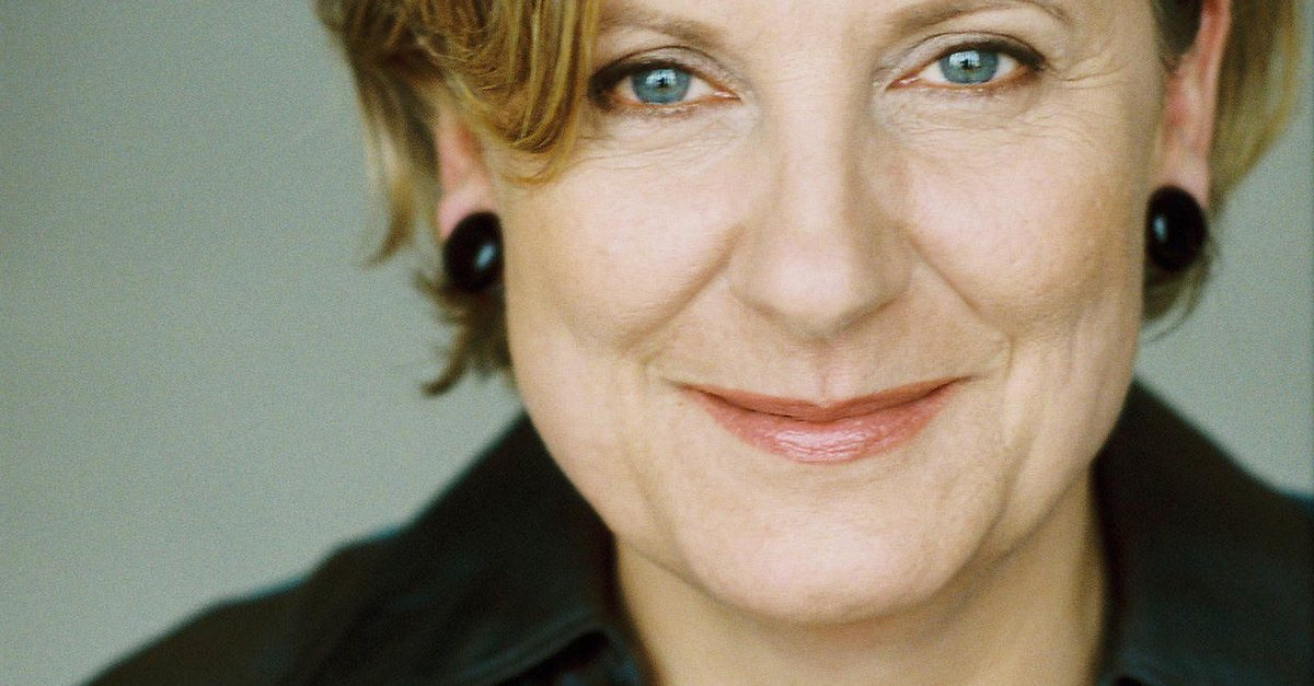 Claudia Sihler