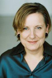 Dr. Claudia Sihler-Rosei