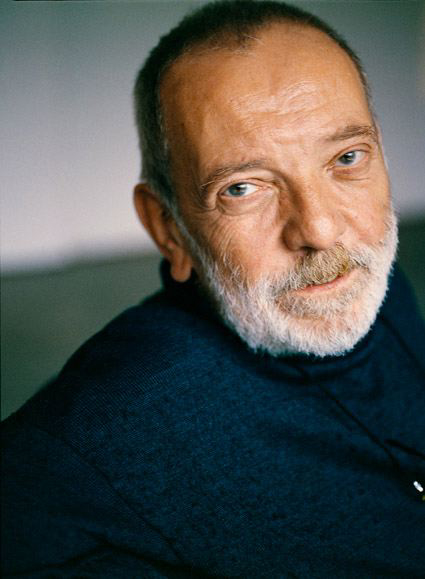 Dr. Detlef Michel