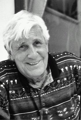 Dr. Eberhard Itzenplitz