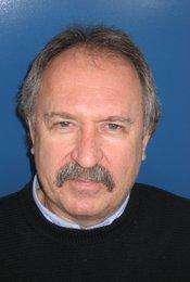Dr. Eberhard Jost