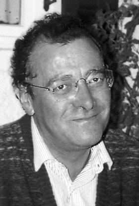 Dr. Erwin Kraus