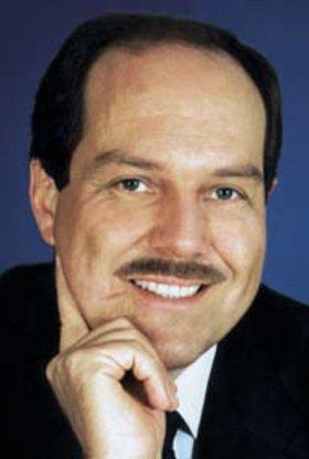 Dr. Franz Landerer