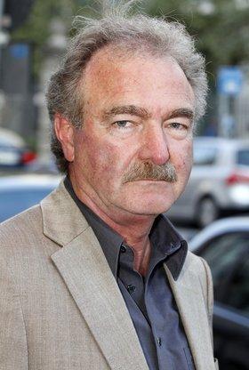 Dr. Jo Baier