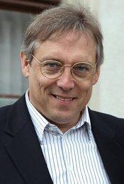 Dr. Klaus Lintschinger