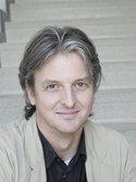 Dr. Michael Esser