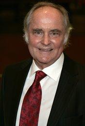 Dr. Michael Verhoeven