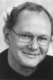 Dr. Rainer Berg
