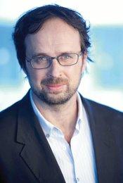 Dr. Stefan Gärtner