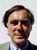 Dr. Winfried Hammacher