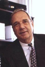 Eberhard Kayser