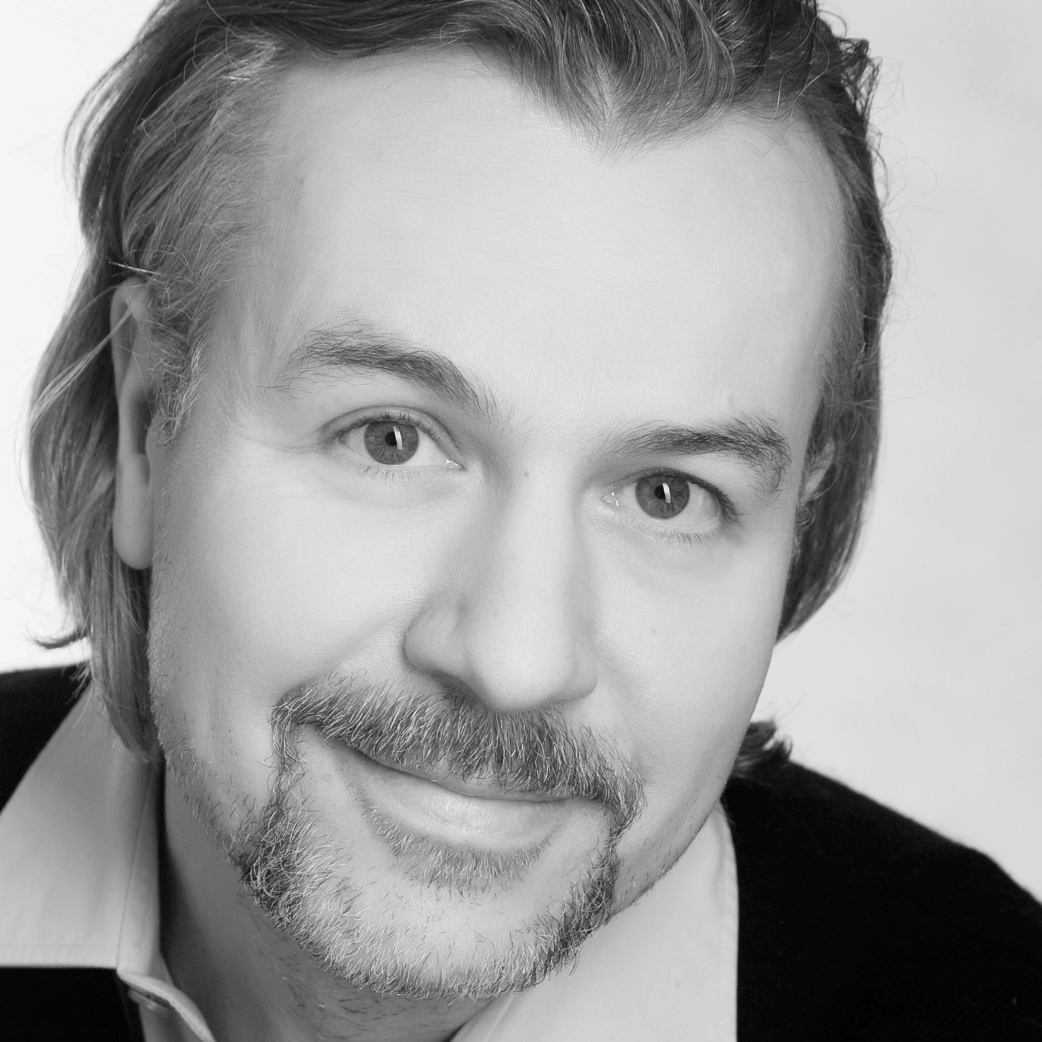 Eckhard Vollmar