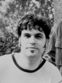 Eduardo Sánchez