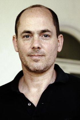 Edward Berger