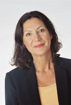 Elke Ried