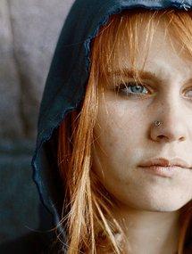 Ellen Gronwald