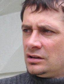 Elmar Fischer