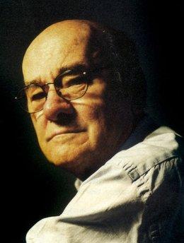Erwin C. Dietrich