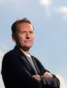 Erwin Wagenhofer
