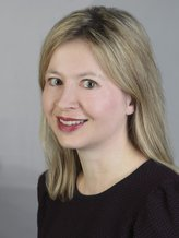 Esther Hechenberger
