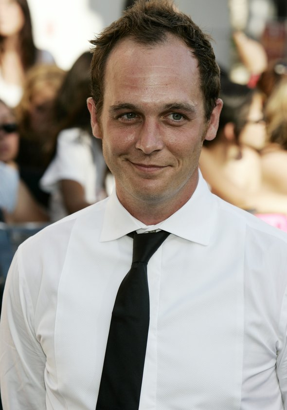 Ethan Embry Poster