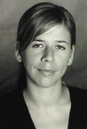 Eva Holtmann