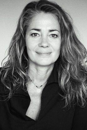 Ewa Karlström